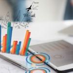 Empresas do MEI devem substituir nota fiscal avulsa pela eletrônica no Distrito Federal