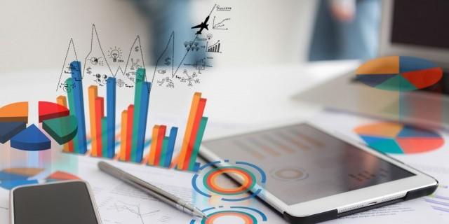 metricas startup