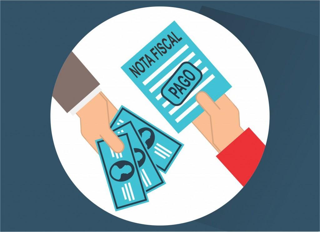 Nota fiscal e emissão de boletos e o que o MEI (Microempreendedor Individual) tem a ver com isso?