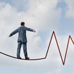 As 6 principais dificuldades de um empreendedor