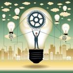 Repensando suas estratégias: quando é hora de rever o modelo de negócios?