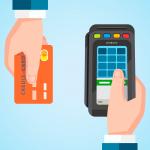 Cartão de crédito empresarial sem mistérios, para pequenos empreendedores!
