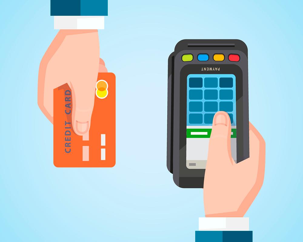 credit-card nxfacil