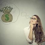 Mitos sobre empreendedorismo que você deve abandonar hoje mesmo!