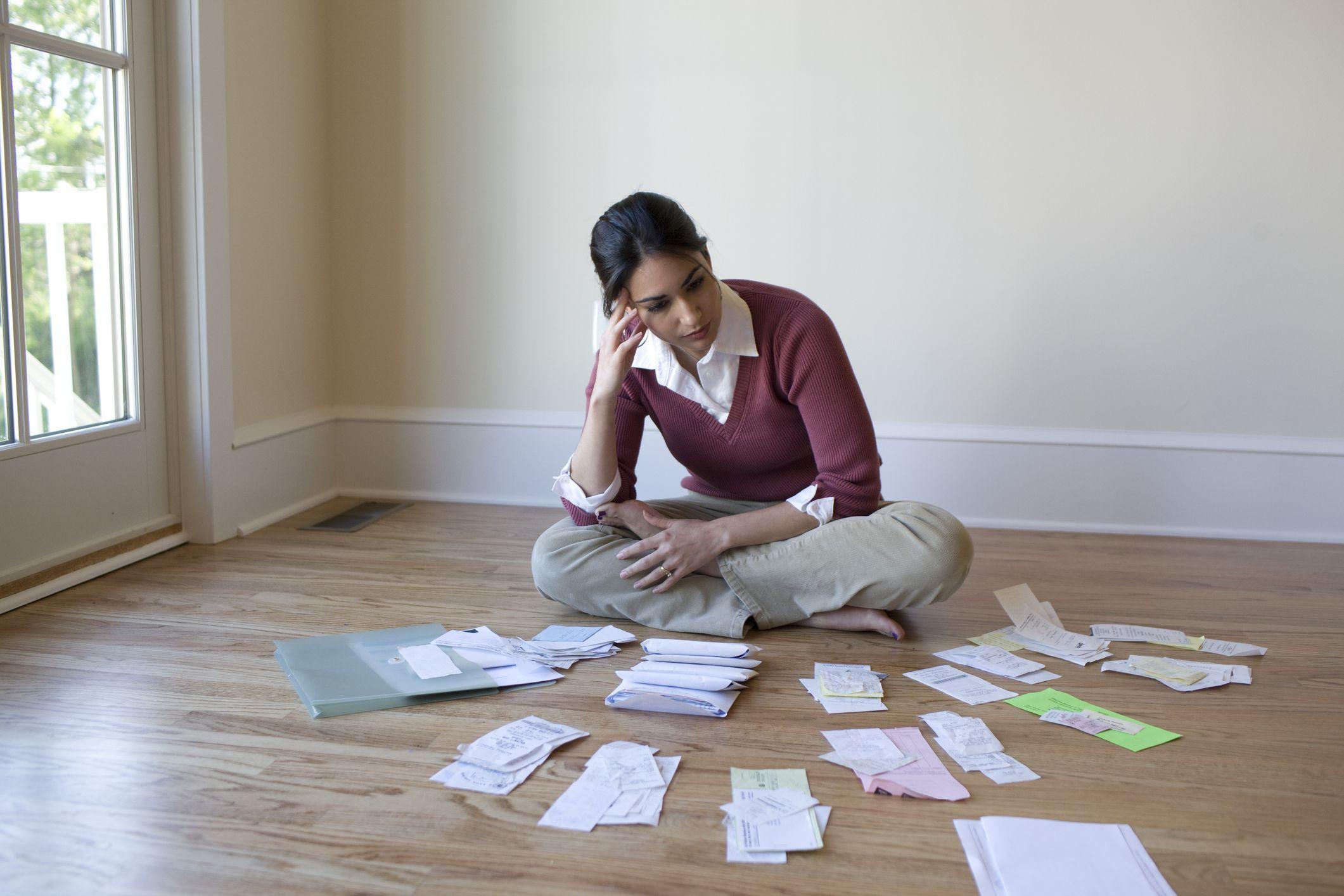 Dicas matadoras para uma melhor gestão de suas notas fiscais.