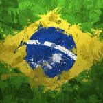 Semana da Independência, 8 desafios de empreender no Brasil.