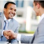 5 dicas que vão ajudar a você vender mais e fidelizar seus clientes.