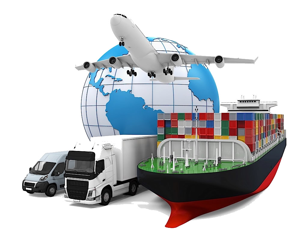 Documentos de cargas, CTE, MDFE