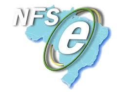 Nota Fiscal Eletrônica de Serviço – Brasília