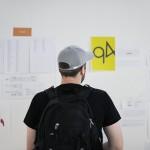Startup e investidor anjo, o que é?