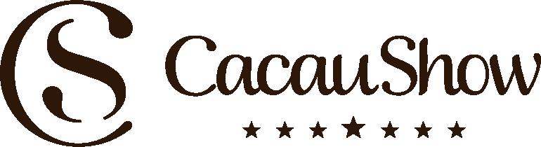 2Cjd50HWiTuoo2fluw5oCw-logo-horizontal