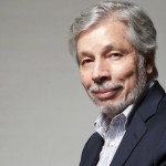 Empreendedores que inspiram: Antônio Luiz Seabra – Natura.
