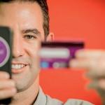 Empreendedores que inspiram: David Vélez – Nubank.