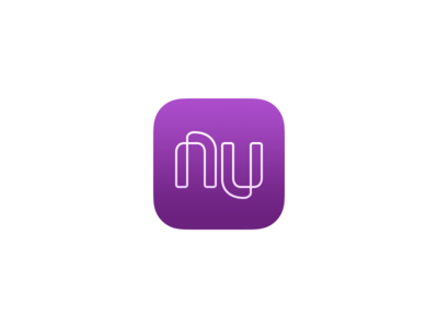 nunewdribbble_1x