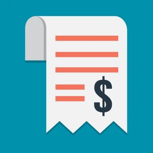 Nota Fiscal: Remessa de amostra grátis.