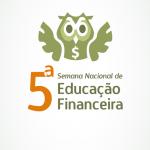 Semana da educação financeira 2018