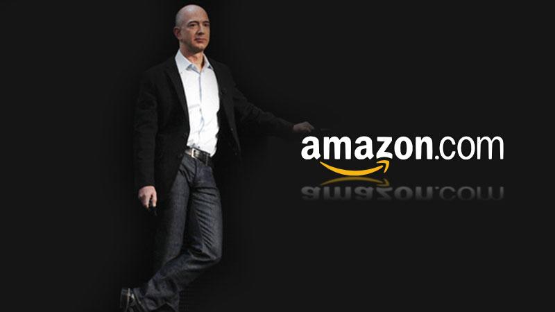 Jeff_Bezos_AmazonBLOG_IMAGE_800-wide1