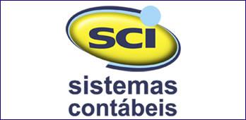 Integração com o sistema contábil SCI.