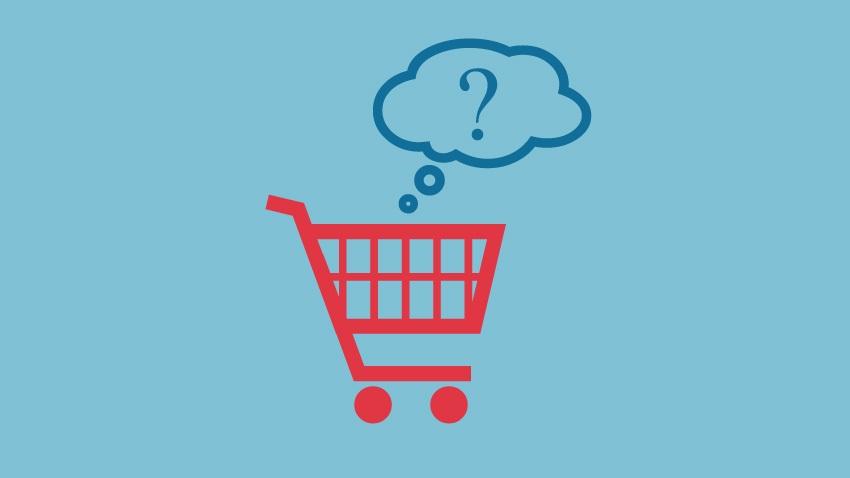 compra-consciente-1D