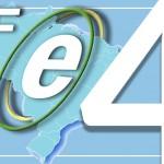 Obrigatoriedade da NF-e 4.0: Entenda a nova versão.