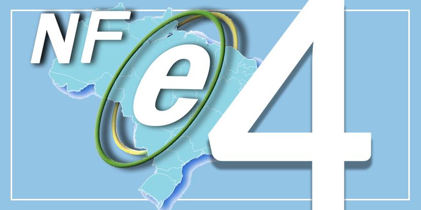 nfe-4