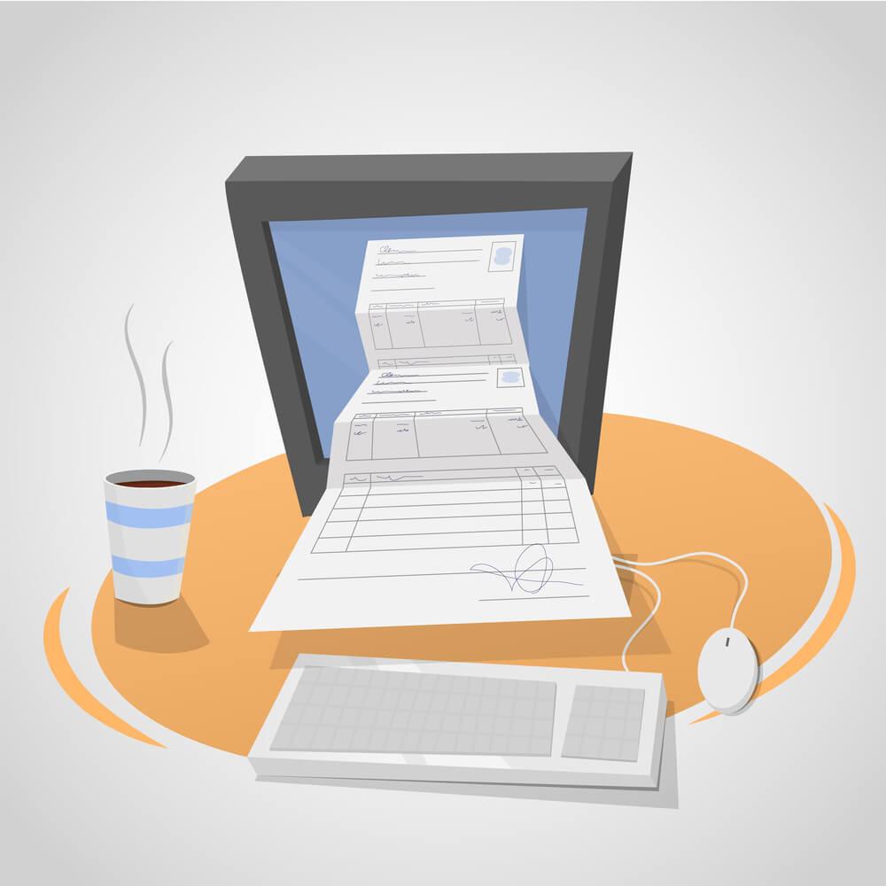 nota-fiscal-e-computador