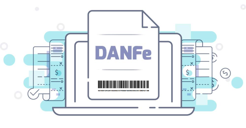 DANFe-864x450