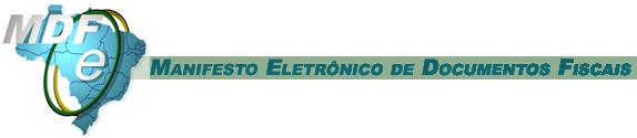 logo_mdfe