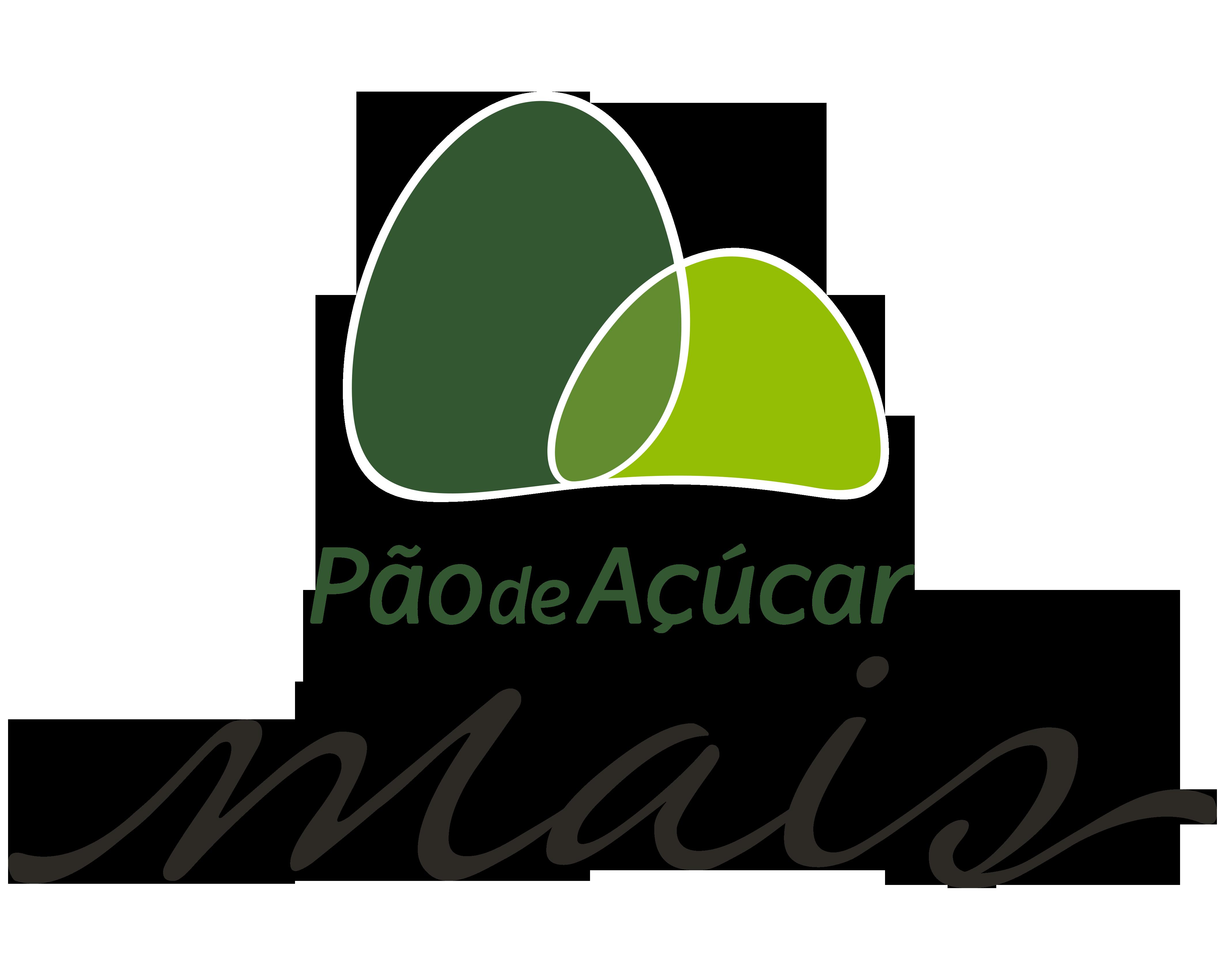 logos-pa-mais-verde-1