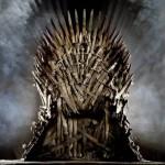 O que a série Game of Thrones tem a ensinar aos empreendedores?
