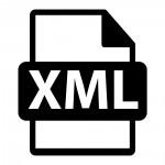 A importância do XML.