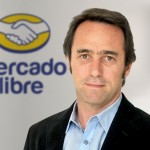 Empreendedores que inspiram: Marcos Galperín – Mercado Livre.
