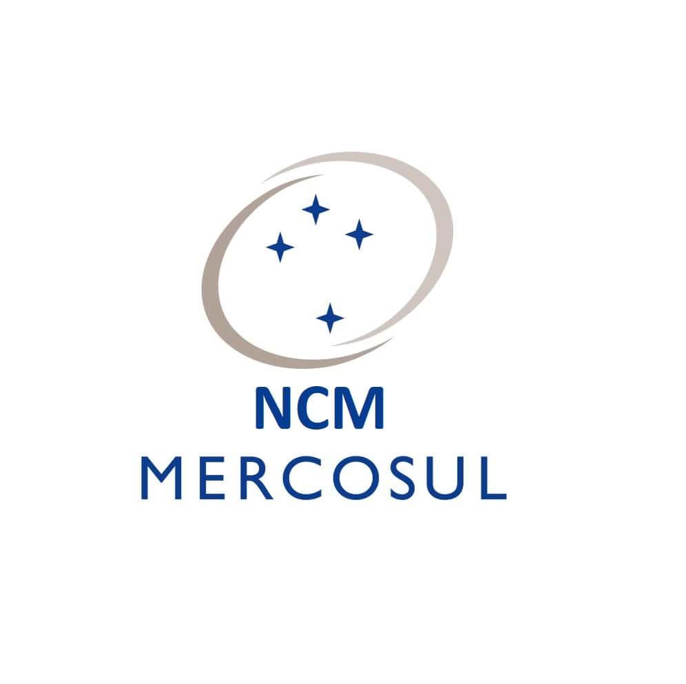 O que é NCM?