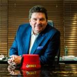 Empreendedores que inspiram: Antônio Alberto Saraiva – Habib's
