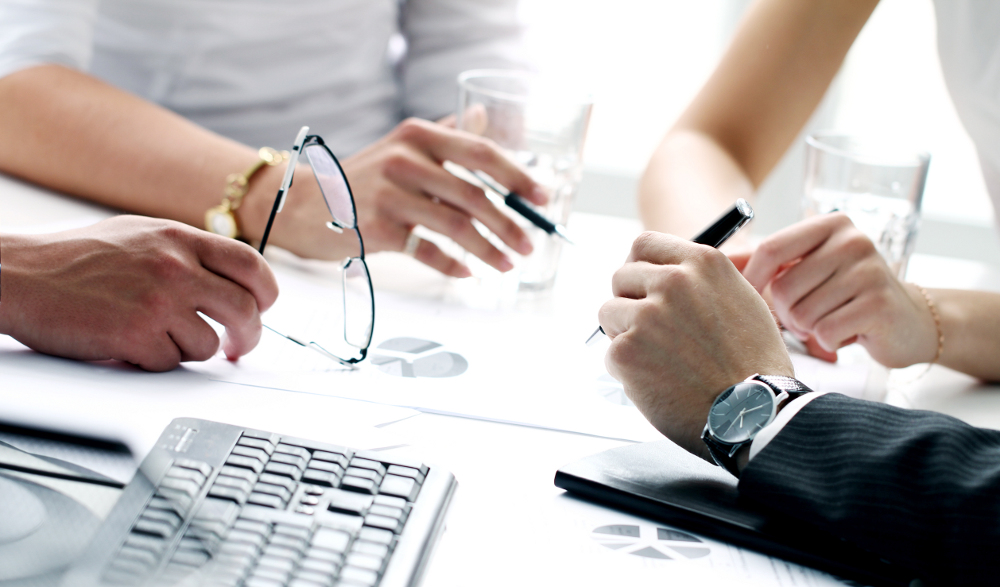 analista-de-negocios-nas-empresas