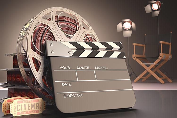 claquete-filme-cinema-750x500