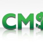 O que é o ICMS?