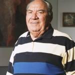 Empreendedores que inspiram: Samuel Klein – Casas Bahia.