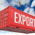 Como fazer nota de exportação?