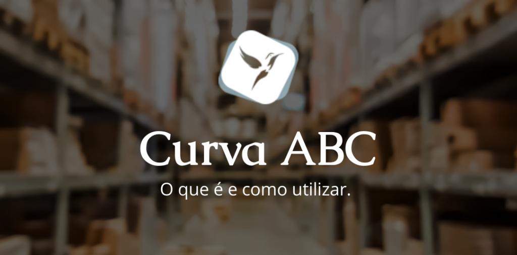 Curva ABC: O que é e como utilizar.