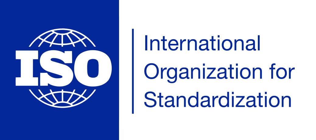 iso-logo-0-0_orig