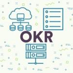 Planejamento Estratégico: Metodologia OKR.