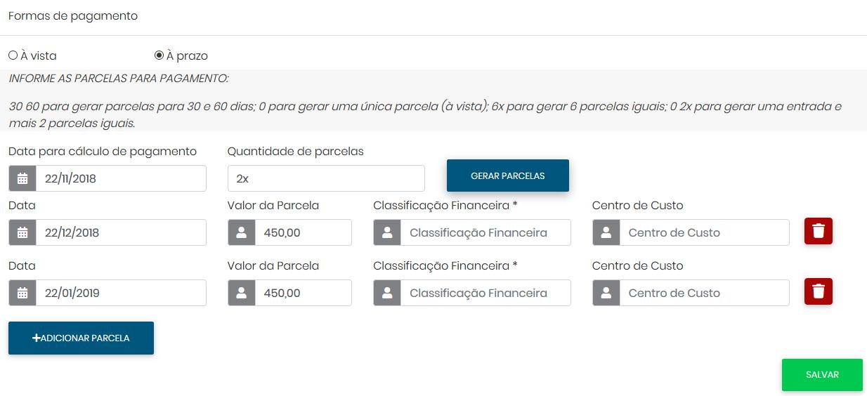 Screenshot_250