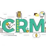 Melhorias NX: CRM –  Data para cálculo de pagamento!