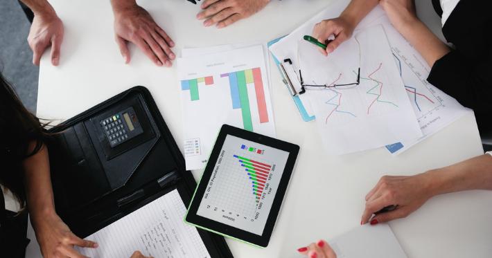 entenda-o-que-e-centro-de-custo-e-por-que-usar-em-sua-empresa