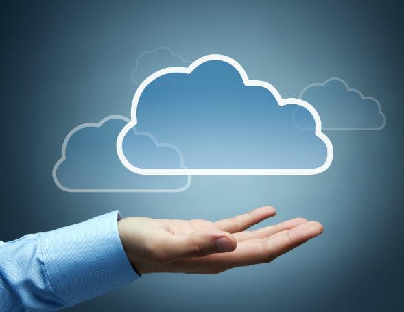 Sistema em nuvem mais segurança às informações empresariais!