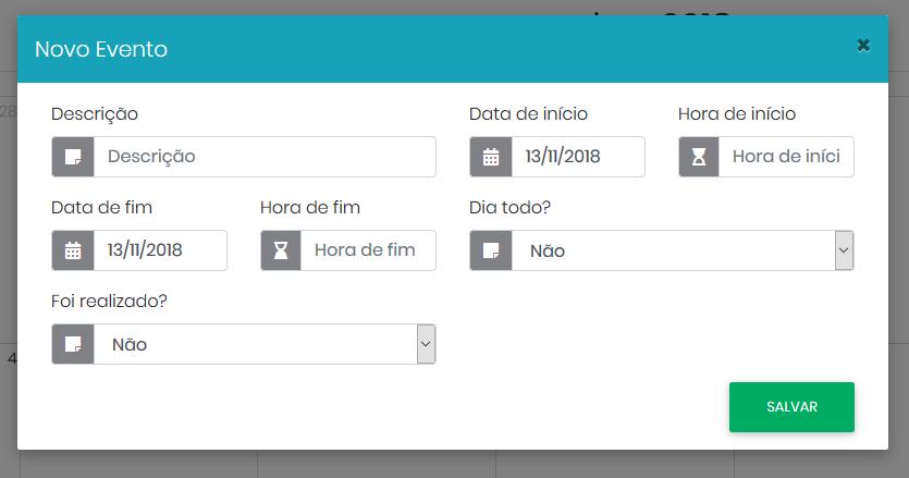 Screenshot_243