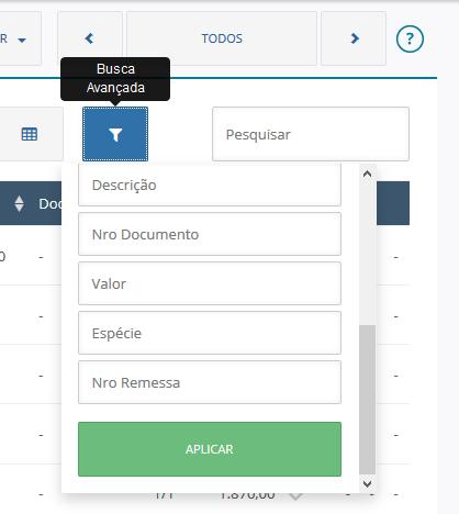 Screenshot_256