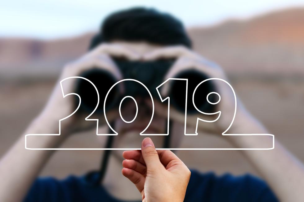 Gestão empresarial: 10 negócios em alta para você já pensar para 2019.