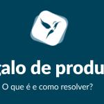Gargalo de Produção: O que é e como resolver.